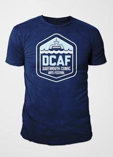DCAF_Shirt
