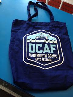 dcaf_bag