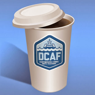 dcaf_cup