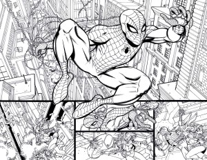 Spidey_1_Preview_2