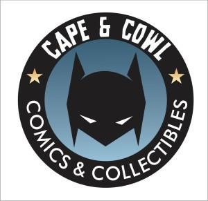 cape_cowl