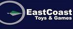 east coast toys