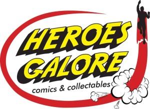 heroesgalore
